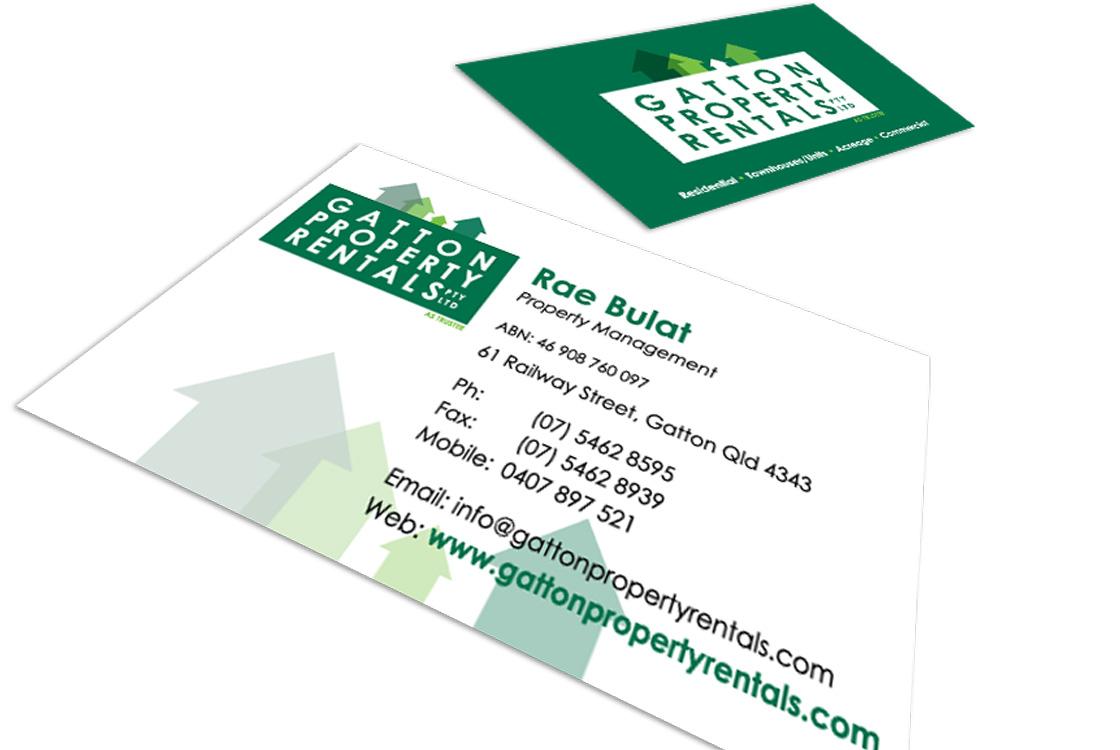 Gatton Property Rentals