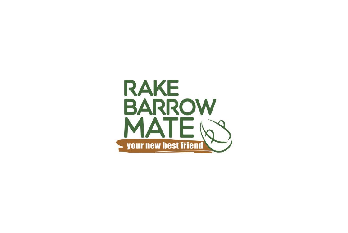 Rake Barrow Mate