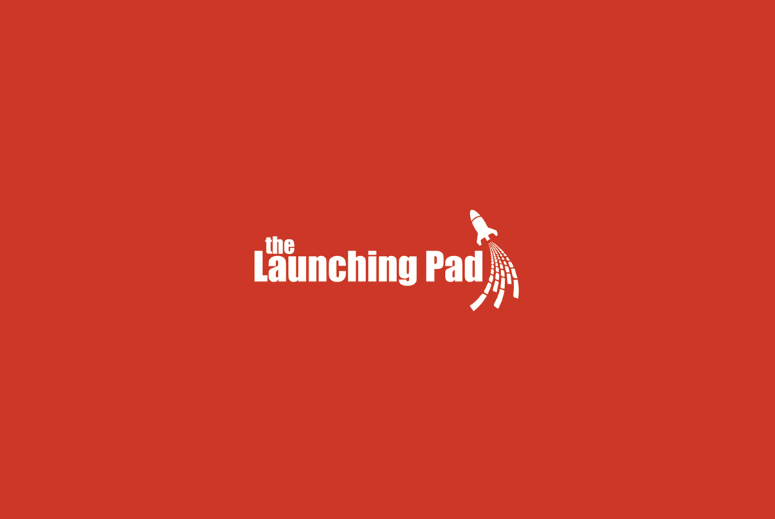 Launching Pad