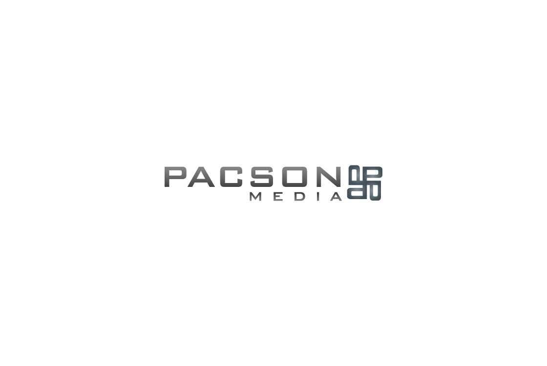 Pacson Media