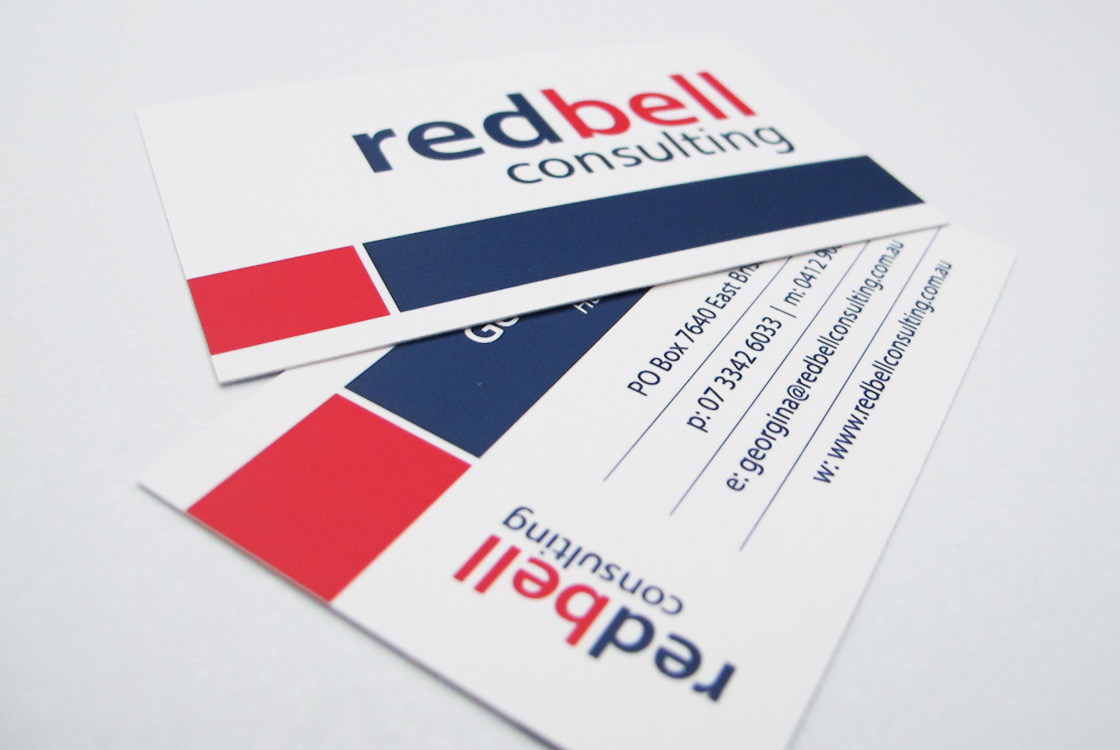 Redbell Consulting