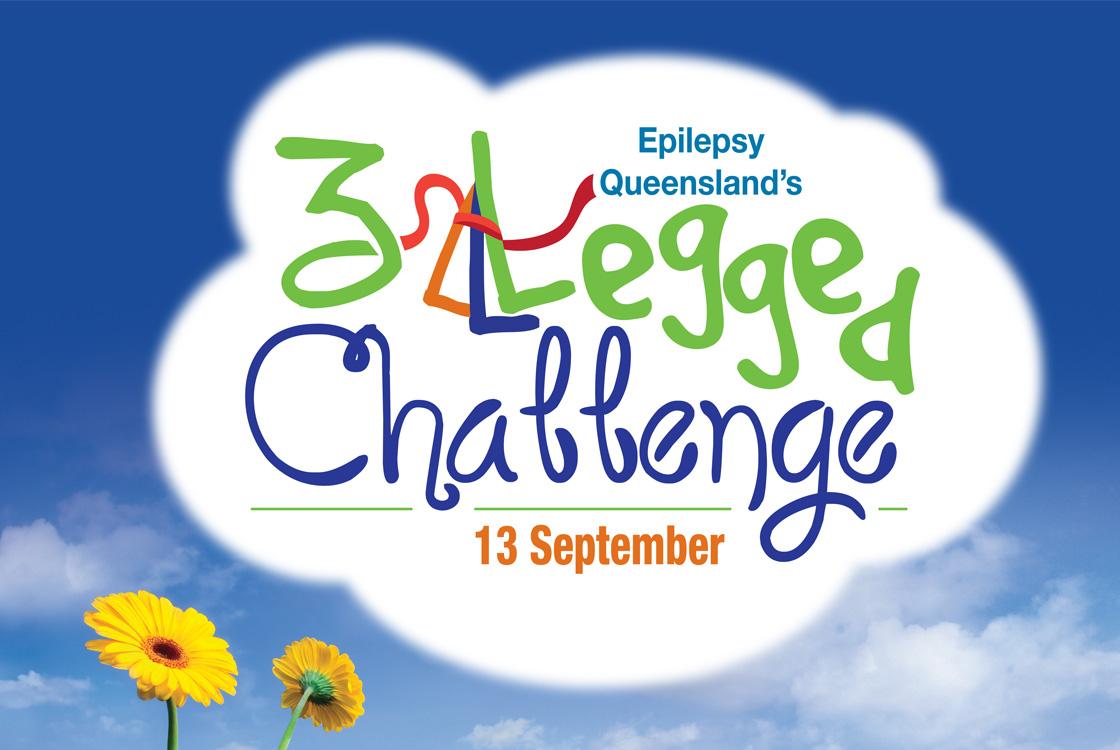 Epilepsy Queensland