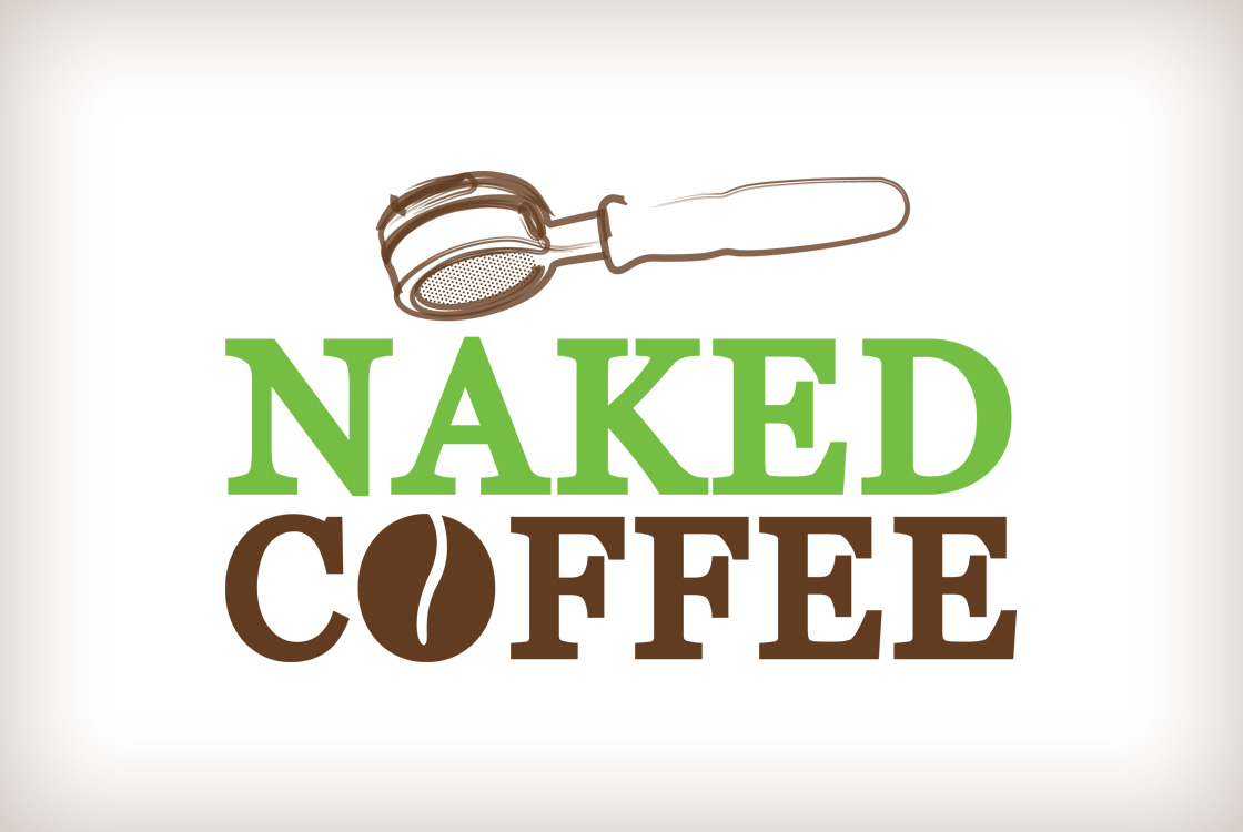 Naked Coffee