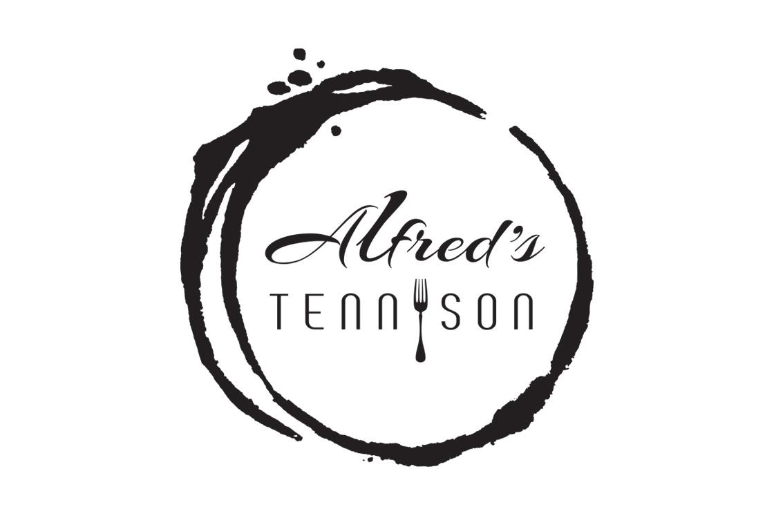 Alfred's Tennyson